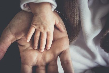 Raising children Blog Post 4