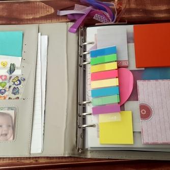 Stationery I love blog post 3