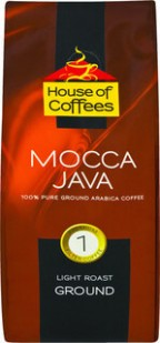 HOUSE-OF-COFFEES-Pure-Ground-Coffee-Mocca-Java-12-x-250g_1890425_bfe7c6603875a0576a4a073c21942e05_t (1)