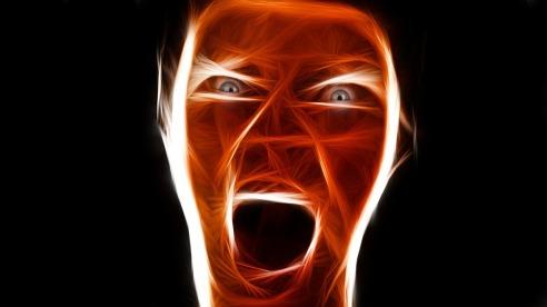 anger-794699_1280