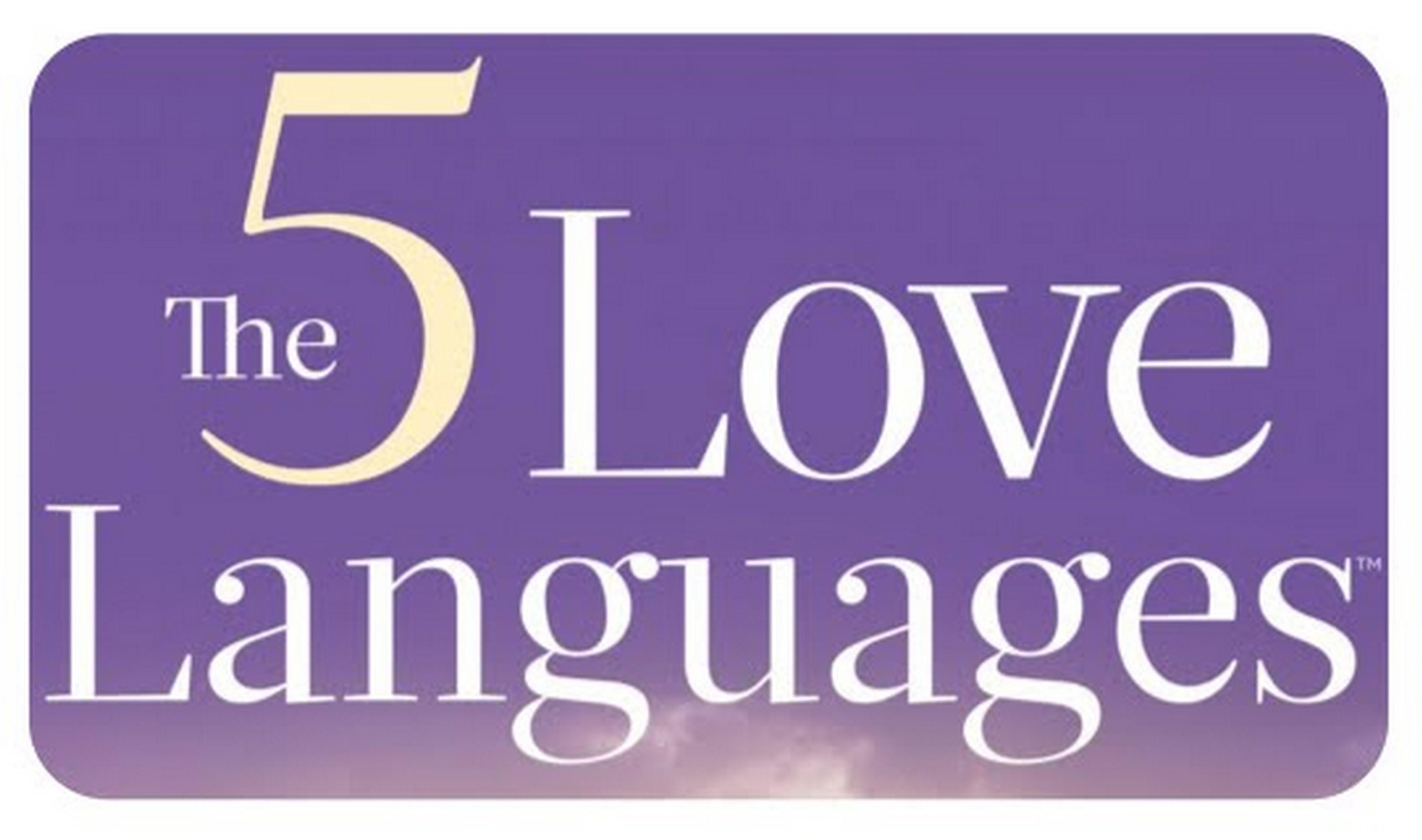 5-love-languages title purple