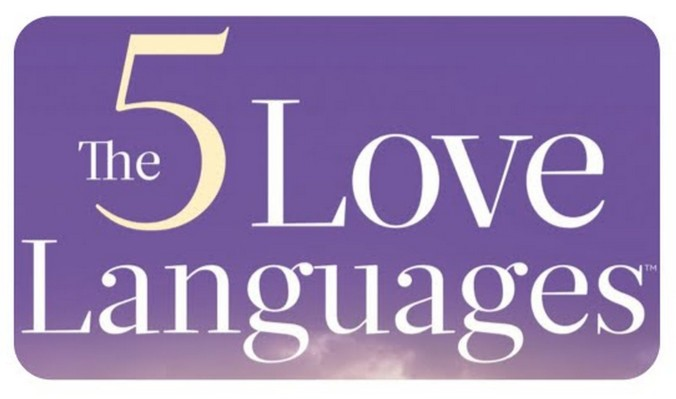 5-love-languages title purple