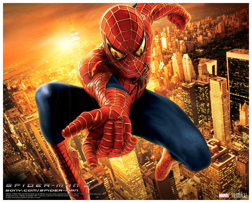 Spider-Man-poster-11