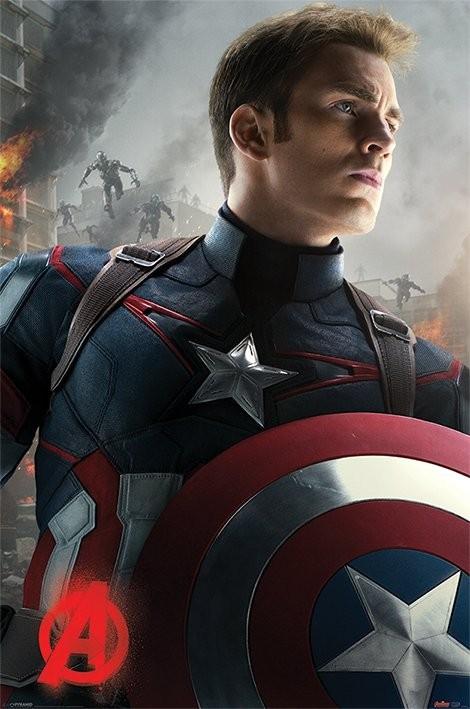 the-avengers-age-of-ultron-captain-america-i24782