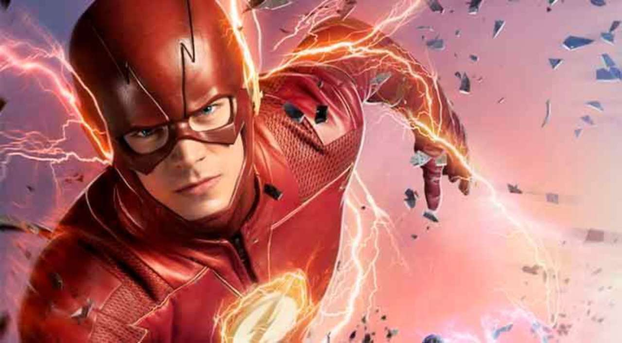 the-flash-new-season-4-poster-1106528-1280x0