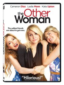 The Other Woman movie