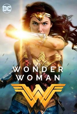 wonder_woman_whv_keyart
