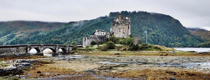 broadford-hotel-eilean-donan-castle