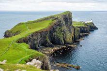 Isle-of-Skye-1