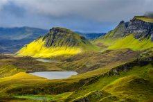 Isle of Skye 2