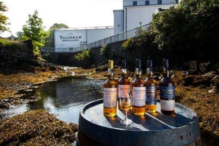 talisker-distillery