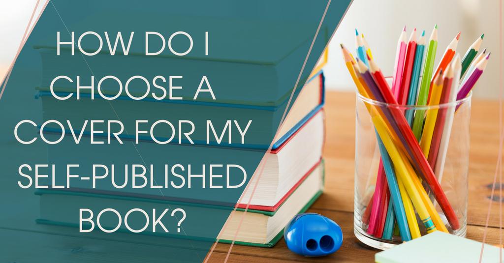 Choosing a cover
