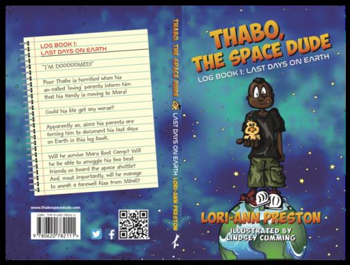 Thabo 1