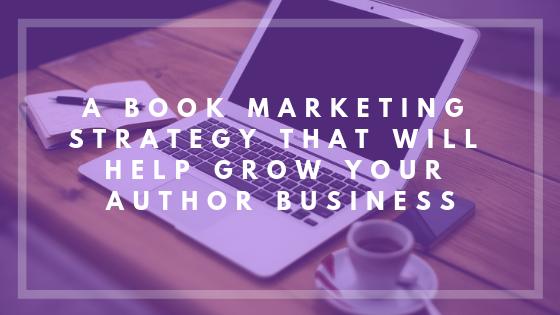 Author Blog Banner- Book Marketing