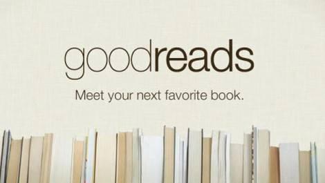 goodreads-e1457555424780