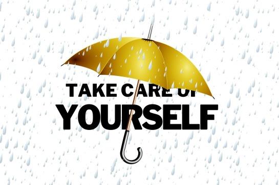 self-care-2904778_1280