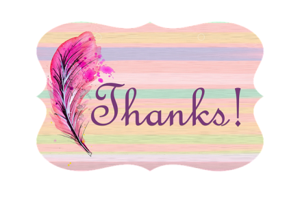 thank-you-971644_640