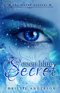 Deep Blue Secret