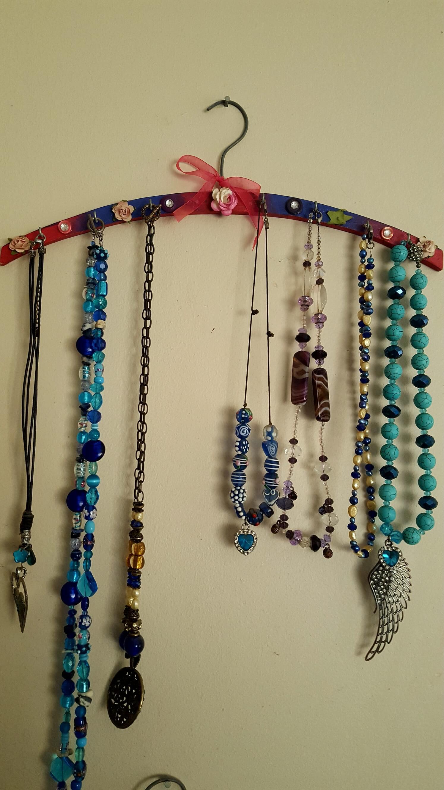 Jewellery care blog post 2 (1)