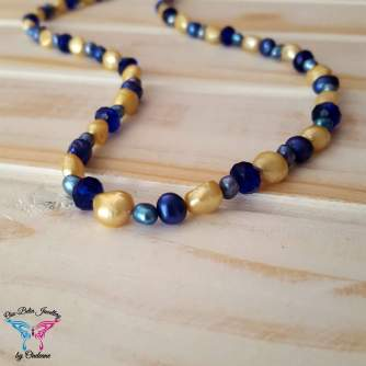 June Birthstone - Pearl R190 2