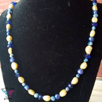 June Birthstone - Pearl R190 4