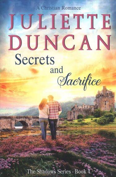 Secrets and Sacrifice