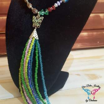 Spring in Colour R145 5