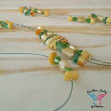Summer Field necklace R56 3
