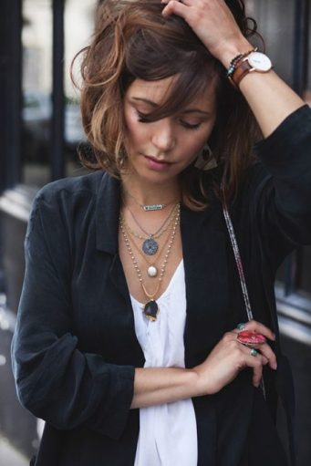 ways-to-wear-layering-necklaces-like-a-pro-a-melange-of-necklaces-450x675